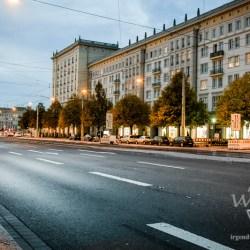 Magdeburg City