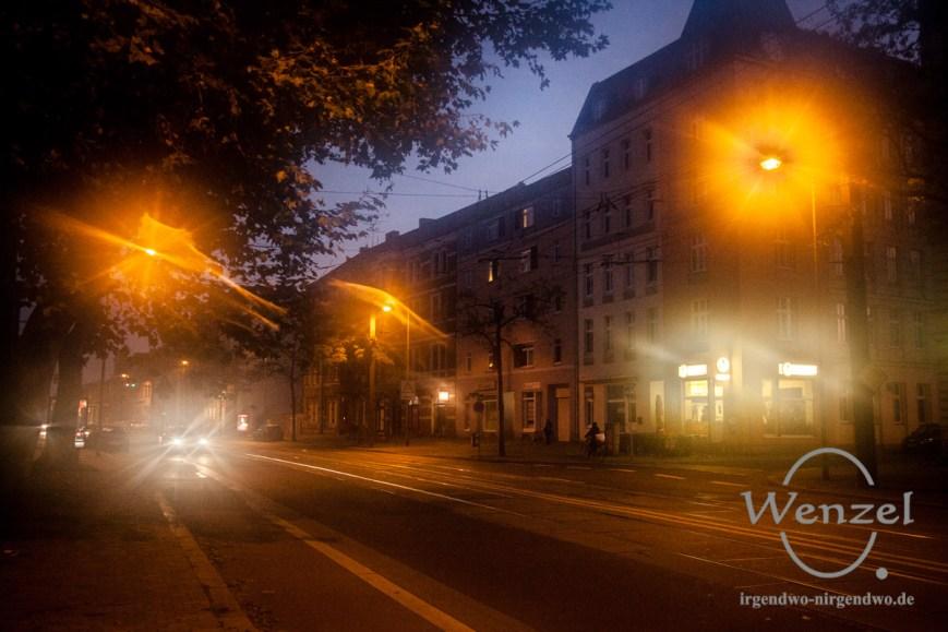 abendstimmung-902-(c)-wenzel-oschington