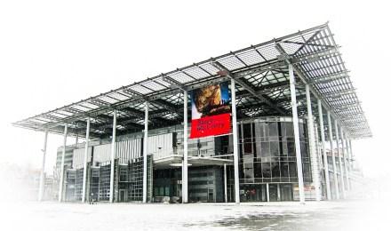 Kunsthalle Wolfsburg-
