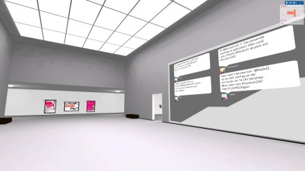 Virtuelles Museum: http://www.museum24-7.lwl.org/