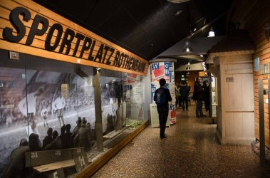 HSV-Museum