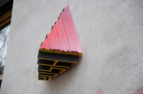 Streetarts - Schanze_-101