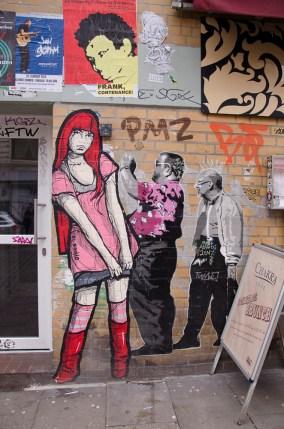 Streetarts - Schanze_-22
