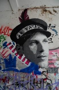 Streetarts - Schanze_-23