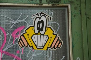 Streetarts - Schanze_-26