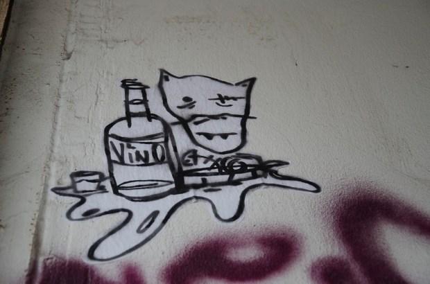 Streetarts - Schanze_-30