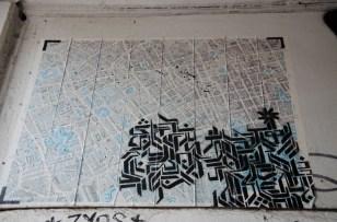 Streetarts - Schanze_-35