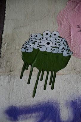 Streetarts - Schanze_-4