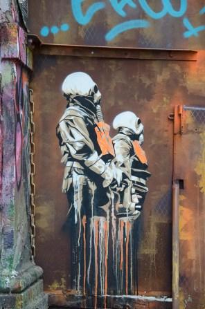 Streetarts - Schanze_-43