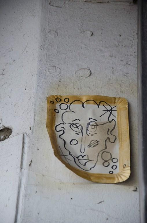 Streetarts - Schanze_-60