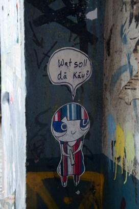 Streetarts - Schanze_-73