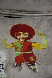 Streetarts - Schanze_-76