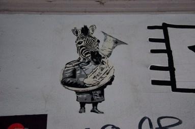 Streetarts - Schanze_-95