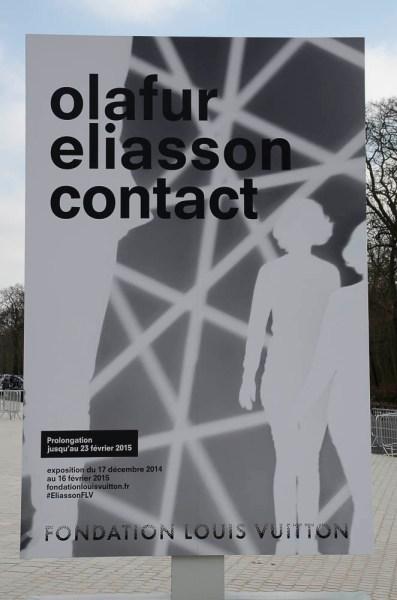 #EliassonFLV