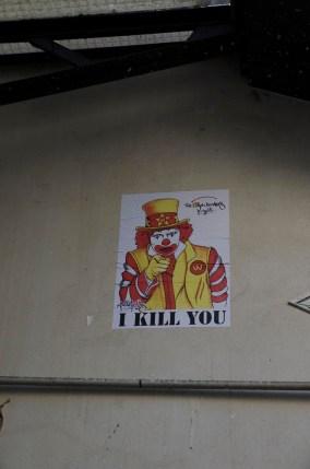 Streetarts in Paris-0134