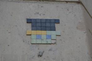 Streetarts in Paris-0138