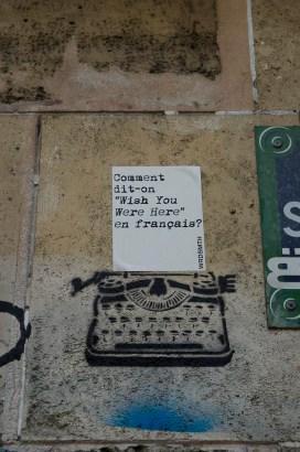 Streetarts in Paris-0144