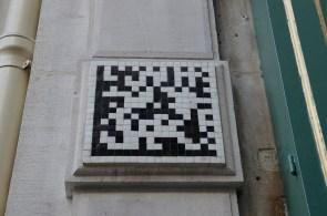 Streetarts in Paris-0164