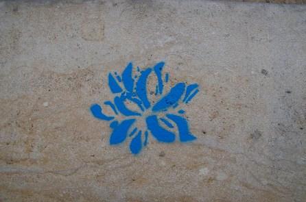 Streetarts in Paris-0168
