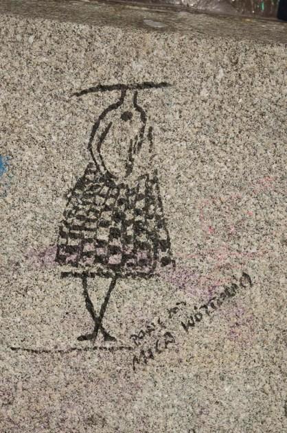 Streetarts in Paris-0452