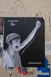 Streetarts in Paris-0487