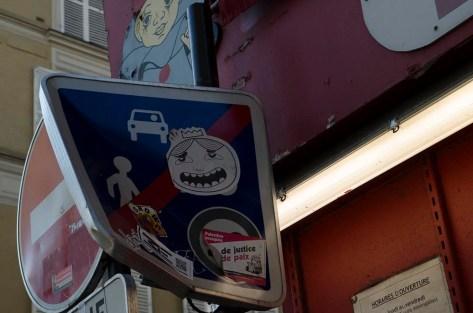 Streetarts in Paris-0580