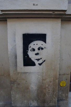 Streetarts in Paris-0585