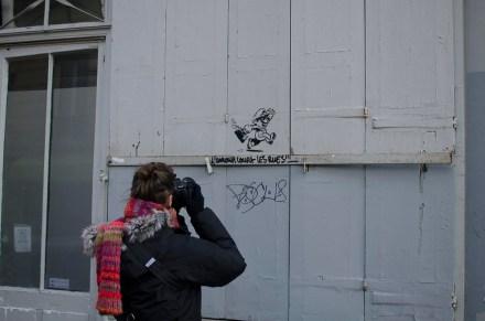 Streetarts in Paris-8865