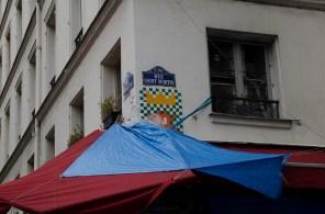 Streetarts in Paris-9218