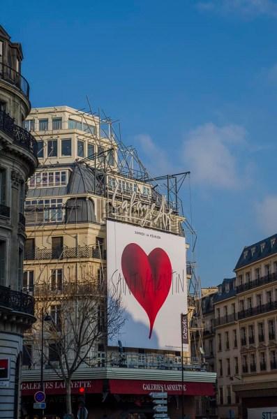 Valentinstag-0013