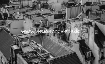 www.visualsandvisits.de