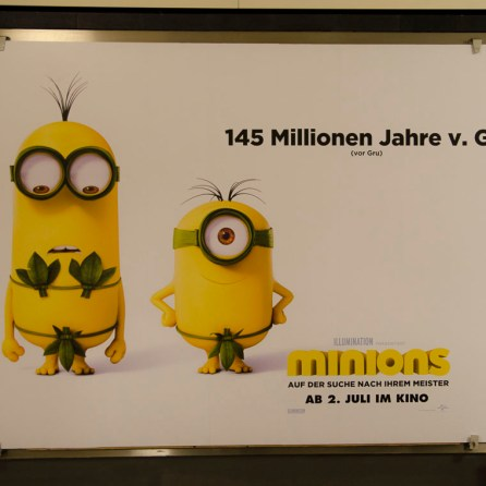Minions-0006