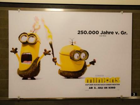 Minions-0008