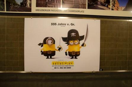 Minions-0012