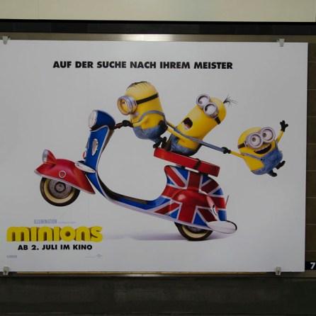 Minions-0019