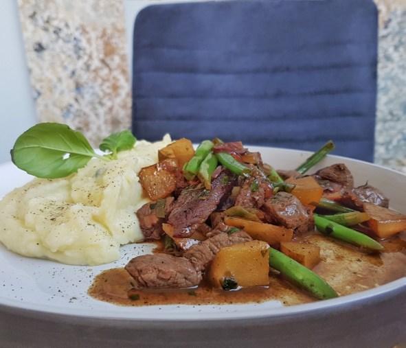Culinaria in Magdeburg