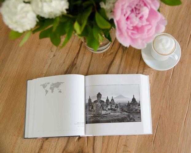 Eine Reise um die Welt in 365 Bildern - Das Magnum Archiv Prestel