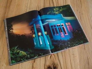 David LaChapelle Lost + Found. Part I TASCHEN