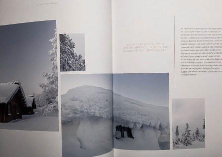 Hello Snow Kochen - Lesen - Genießen Julia Cawley / Vera Schäper / Saskia van Deelen Verlag Thorbecke