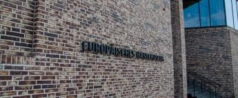 Europäisches Hansemuseum