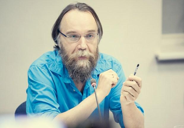 aleksandr_alexander-dugin