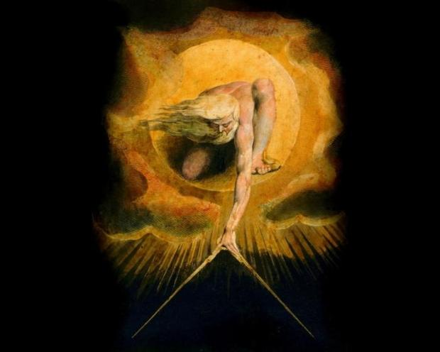 ancient-of-days-by-william-blake-1794