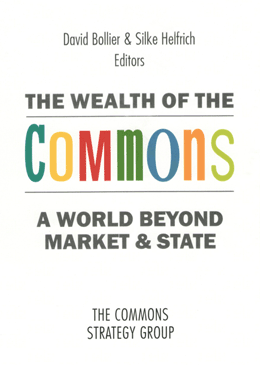 Bilde 2, wealth_of_the_commons_book_cover_260