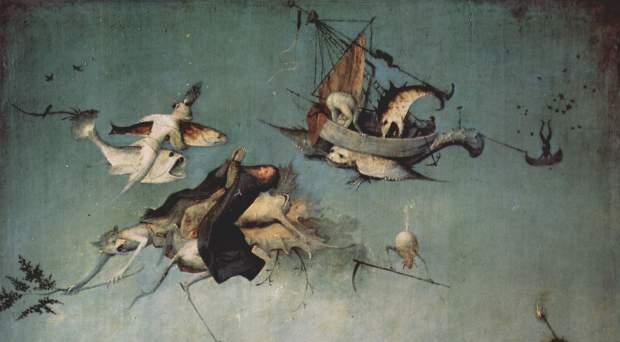 Hieronymus_Bosch_003