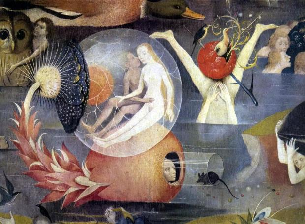 Hieronymus_Bosch,_Garden_of_Earthly_Delights_tryptich,_centre_panel_-_detail_9