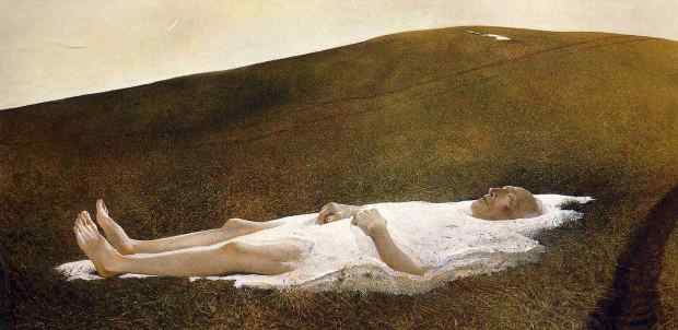 andrew-wyeth-spring-1978
