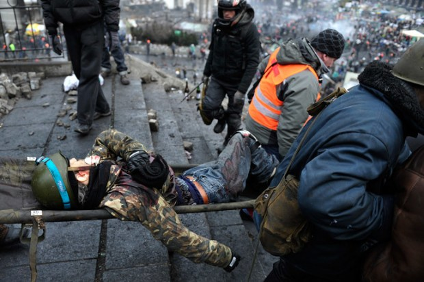 Snipers_Maidan