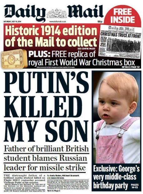 Putin_morder