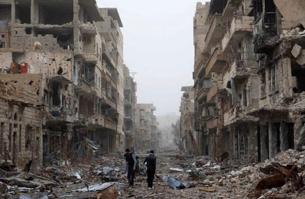 Syria_i_ruiner