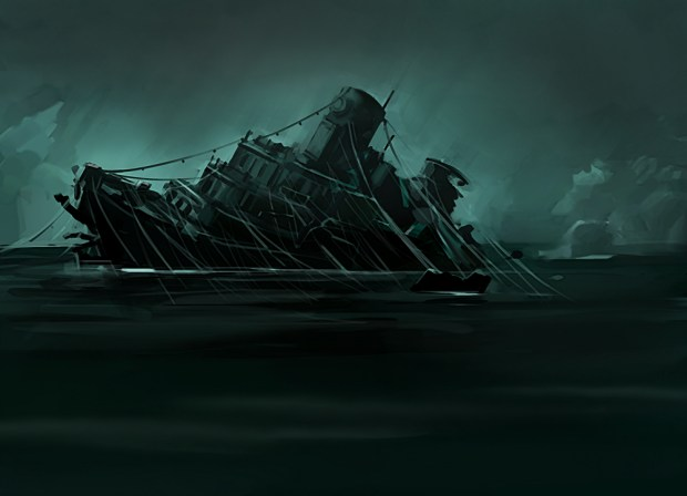 wreck-of-the-nocturne